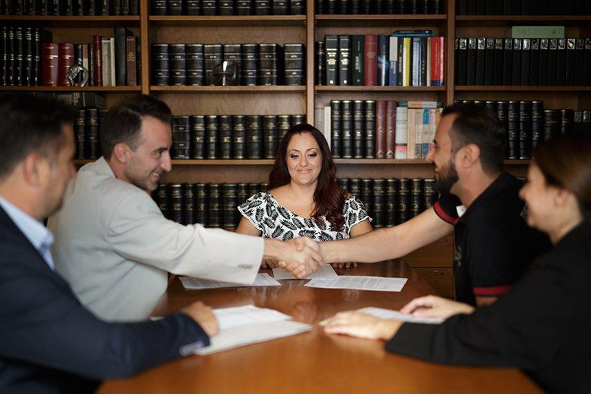 Ρύθμιση Τραπεζικών οφειλών για ιδιώτες Μαρία Κοκονού