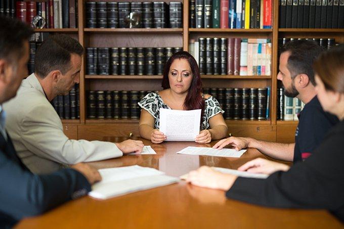 Τραπεζική Διαμεσολάβηση Ρύθμιση Τραπεζικών Οφειλών Μαρία Κοκονού